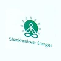 Shankheshwar Energies