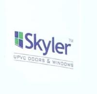 Skyler World