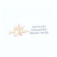 Sun & Sun Inframetric