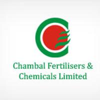Chambal Fertilizer