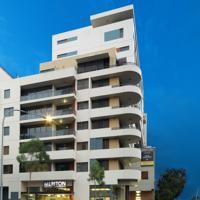 Serviced Apartment Rental