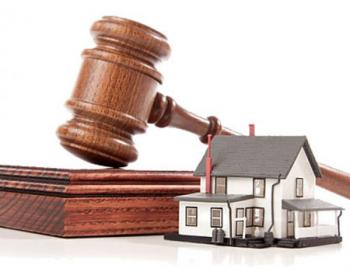 Property Legal Adviser in Goa
