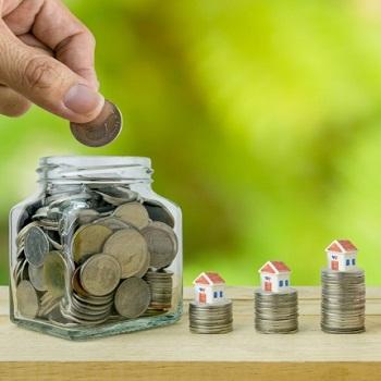 Property Loan & Insurance in Goa