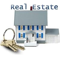 Real Estate Consultant in Goa