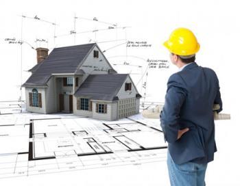 Real Estate Contractor in Goa