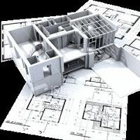 Architect & Interior Designer in Coonoor - Tamil Nadu