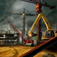 Building Construction in Thanjavur