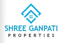 shree Ganpati Properties