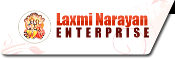Laxmi Narayan Enterprise