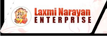 Laxmi Narayan Enterprise