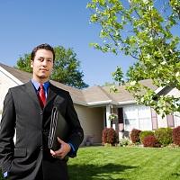 Real Estate Consultant