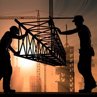 Construction Services in Bulandshahr