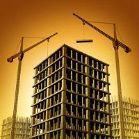 Building Construction in Bikaner