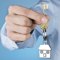 Renting Property in Jodhpur