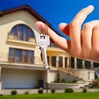 Selling Property in Jodhpur