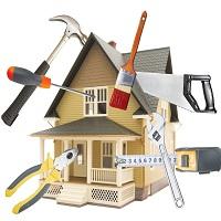 Property Renovation in Hosur