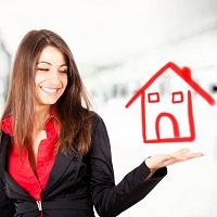 Real Estate Contractor in Hosur