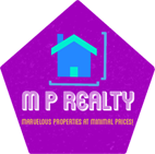 M P REALTY