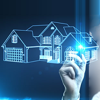 Real Estate Agent in Chinchwad