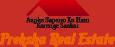 Preksha Real Estate