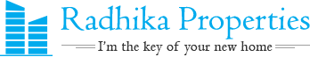 Radhika Properties