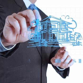 Architect & Interior Works in Bulandshahr