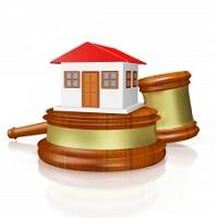 Property Legal Consultant in Rewari