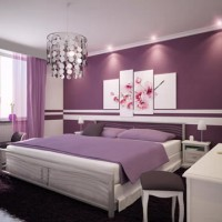 Interior Designer in New Delhi
