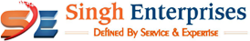 Singh Enterprises