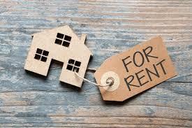 Rental Property in Sahastradhara Road