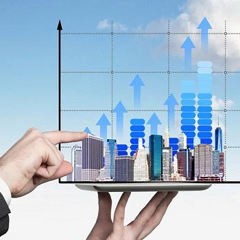 Property Valuation in Delhi