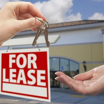 Lease Property in Vapi