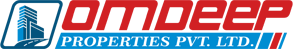 Om Deep Properties Pvt. Ltd.