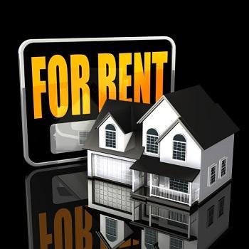 Rent Property in Noida