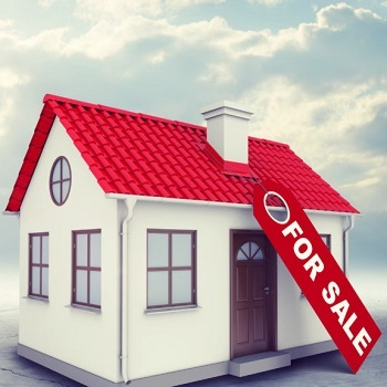 Sell Properties in Dhanbad