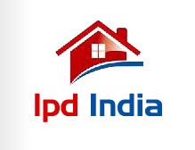 lpd India