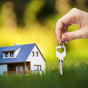 Buy Property in Haryana