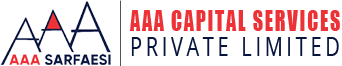 AAA Capital Services Private Limited