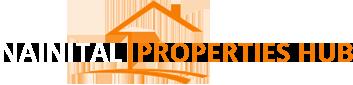 nainital properties hub