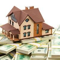 Property Loan Consultant in Paschim Puri