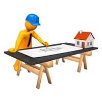Architectural Services in Kharbi