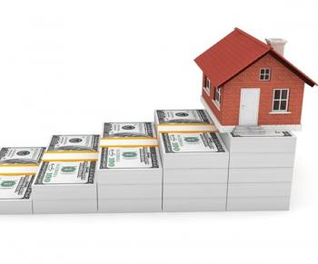 Property Loan Consultant in Sonipat