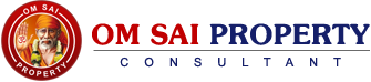 Om sai property consultant