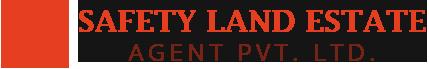 Safety Land Estate Agent Pvt. Ltd.