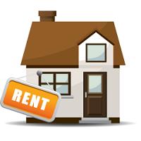 Rental Property in Pimpri Chinchwad