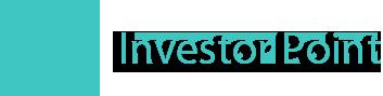 Investor point