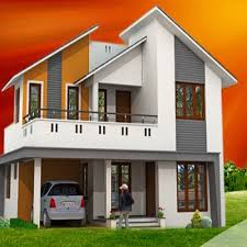 Sell Property in Shaheed Path, Lucknow