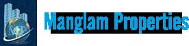 Manglam Properties