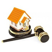 property-legal-consultant-in-bagru-industrial-area