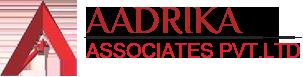 Aadrika Associates Pvt. Ltd.